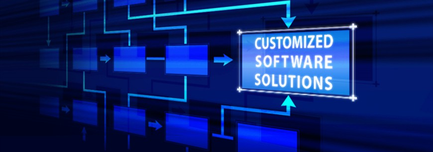 pic_customized-software-solutions